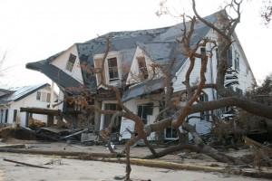 storm-damage-repairs-cleanup