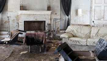 fire-damage-cleanup-virginia-maryland