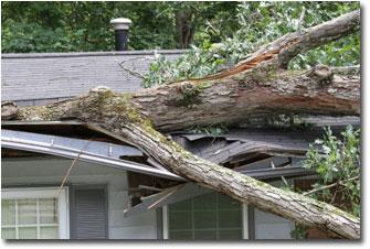 storm-damage-restoration-emergency