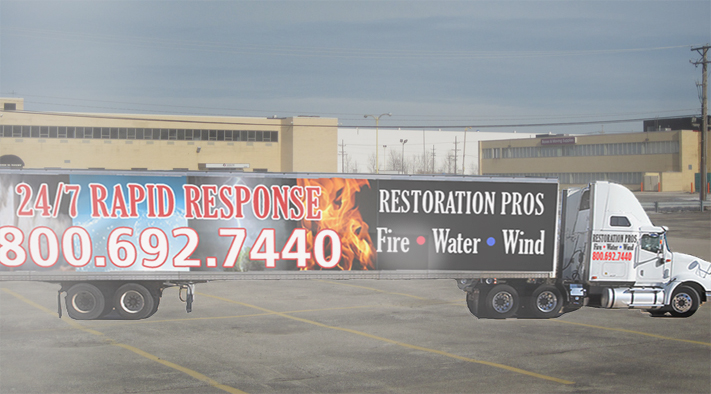 restoration pros truck virginia