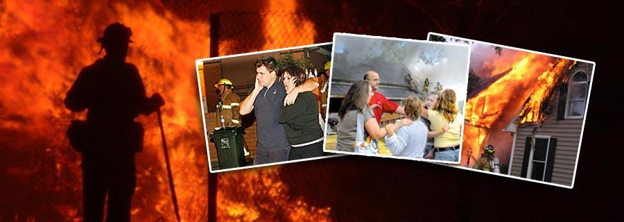 Fire-Damage-Restoration-Virginia-Maryland